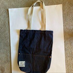 Gap Jean Bag